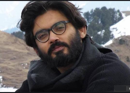 Sharjeel-Imam-arrested