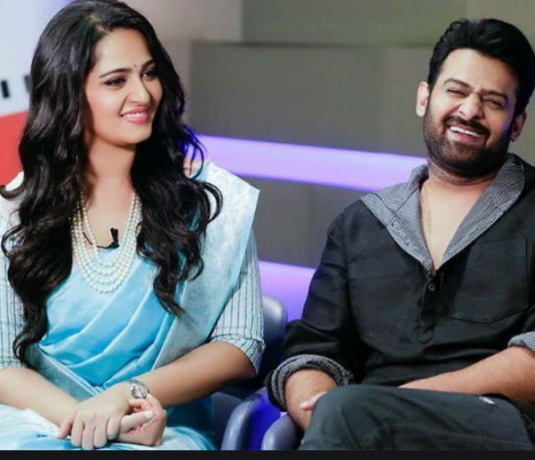 anushka-shetty-with-boyfriend-prabhas