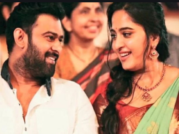 anushka-shetty-with-actor-prabhas
