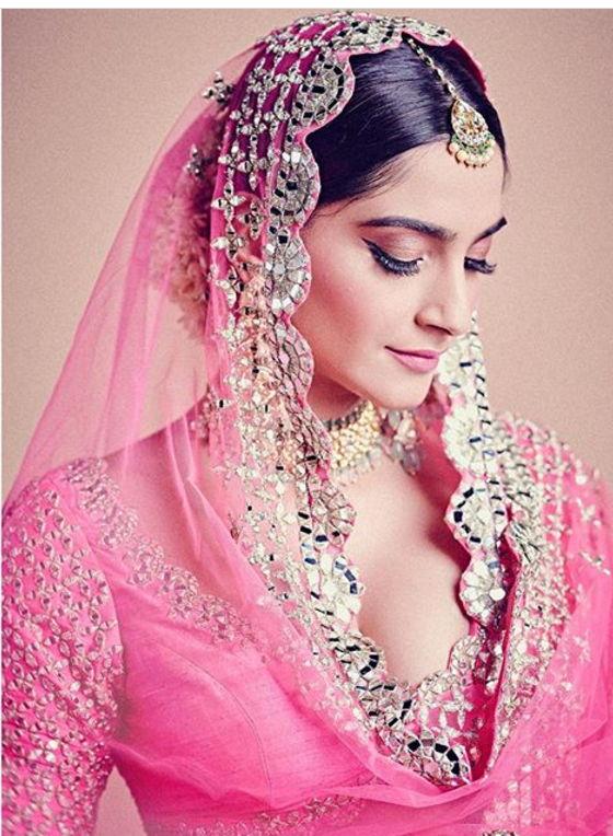 sonam-kapoor-bridal-look