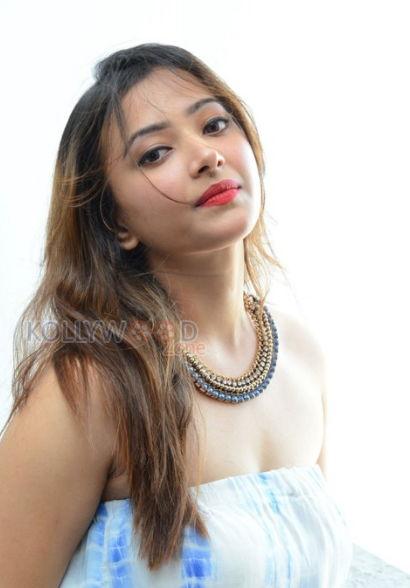 Shweta-Basu-Prasad-image