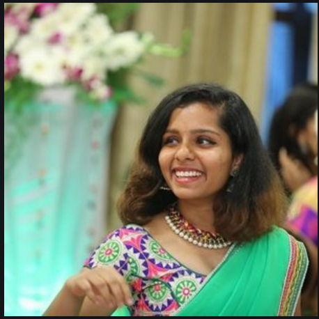 amulya-leona-bangalore-in-traditional-look