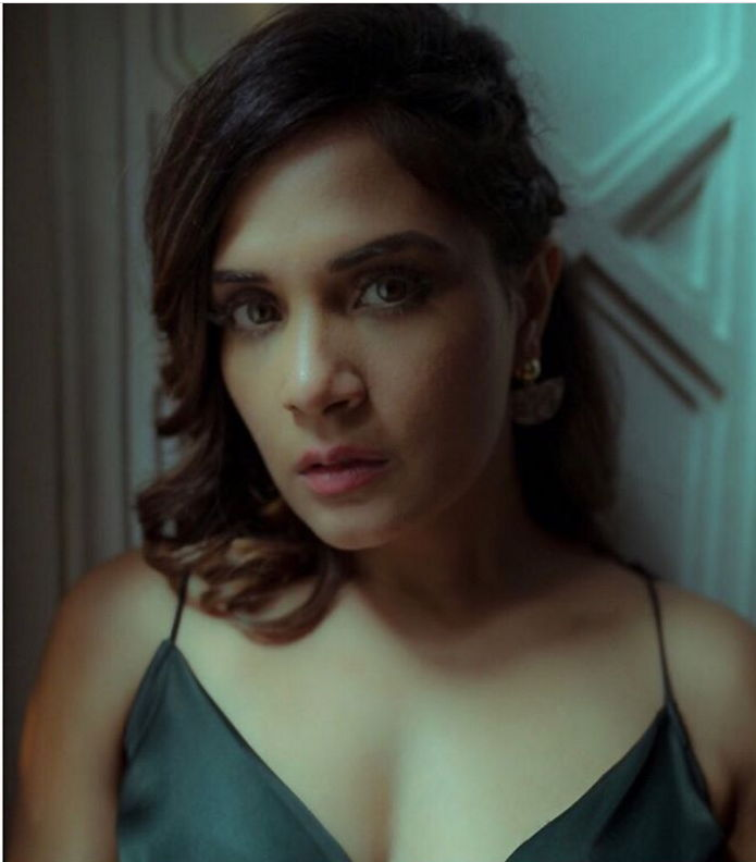 richa-chadda-figure-measurements