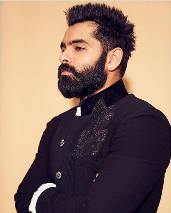 Ram Pothineni Wiki Age Movies Wife Images Height Family And