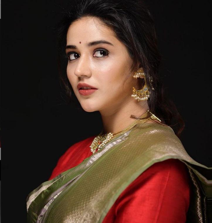 Priyanka-Jawalkar