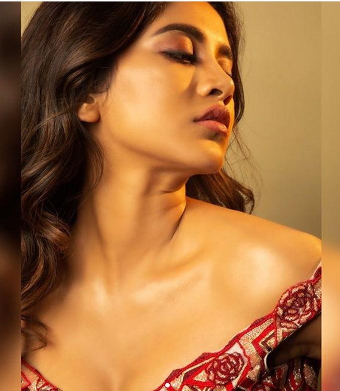nabha-natesh-beautiful