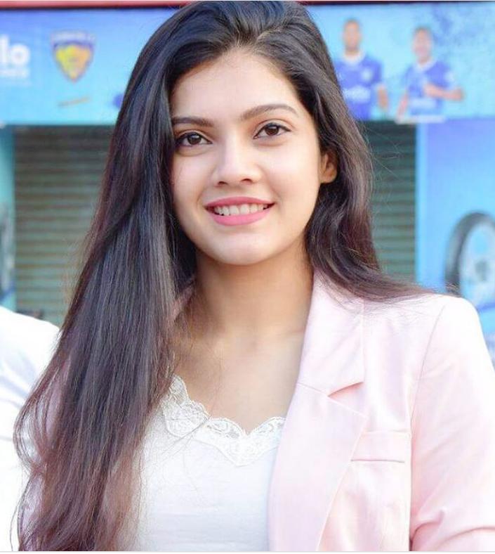 Ashrita-Shetty-Manish-Pandey-Wife