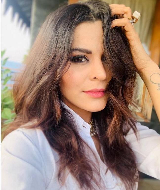 Anuja-Sathe-Ek-Thi-Begum-Actress