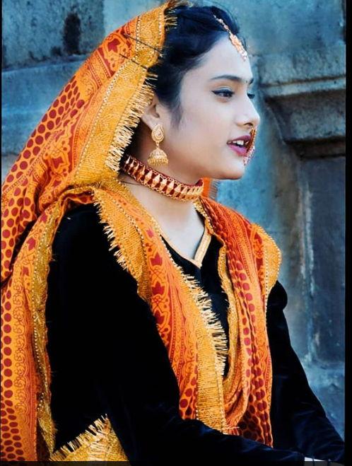 Bhawna-Chuphal-tik-tok-biography
