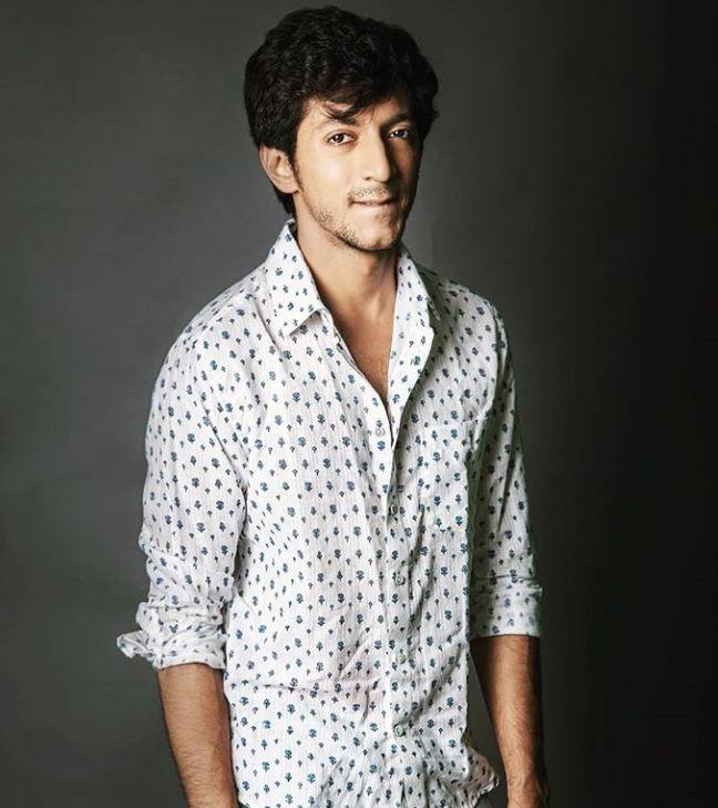 Anshuman-jha