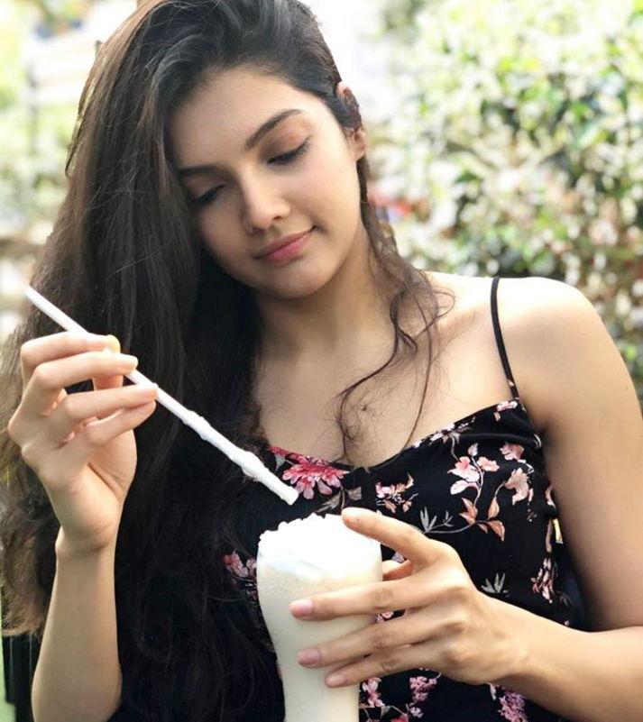 Ashrita-Shetty