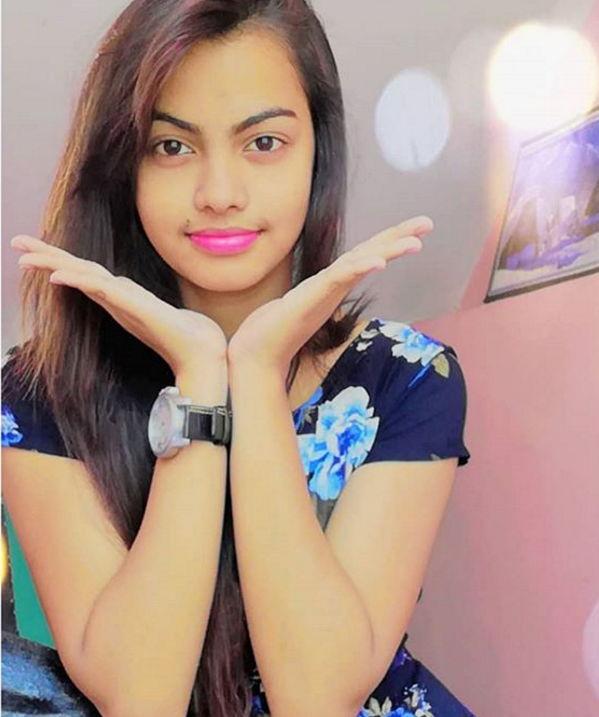Beauty-beauty-khan-photo
