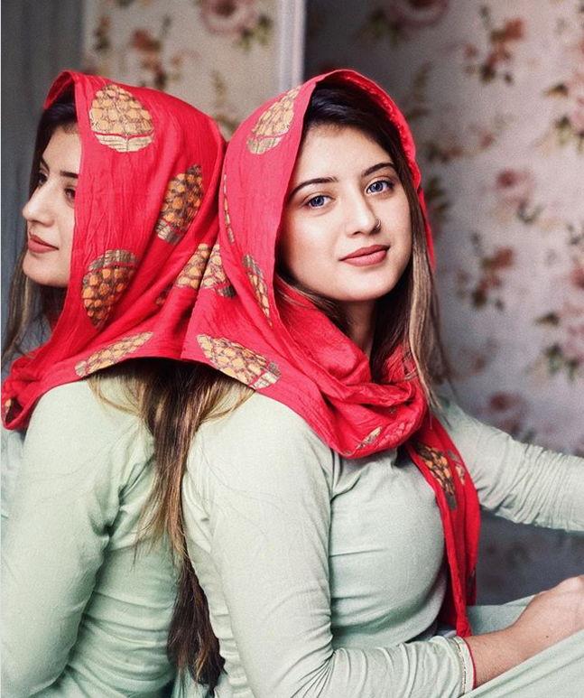 arishfa-khan