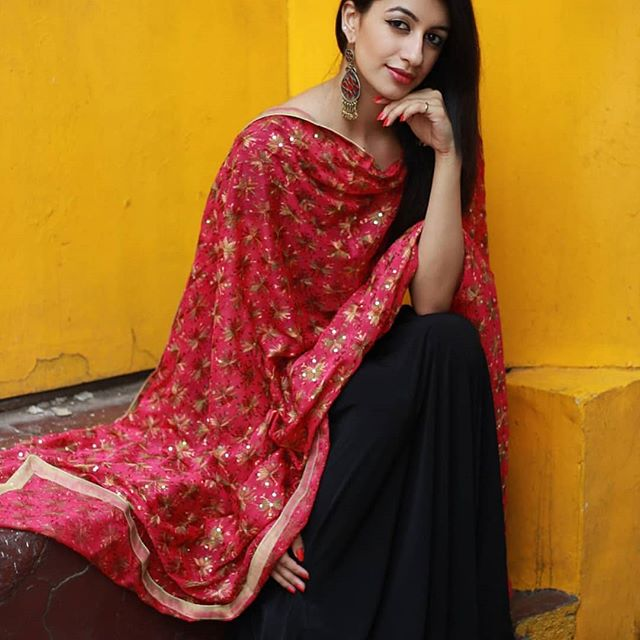 Udita-bhalla-photos