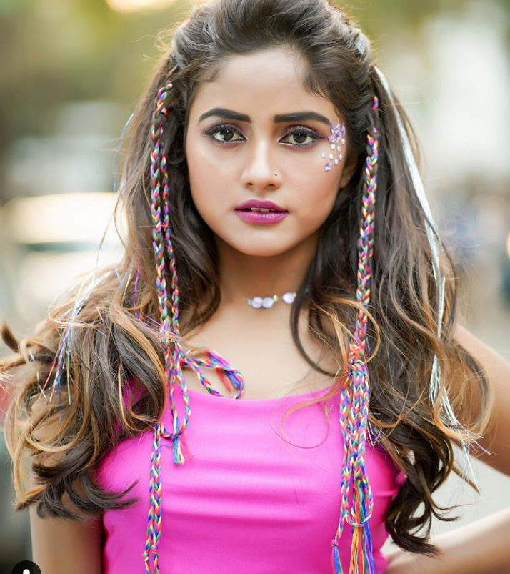 Nisha-Guragain-photo-pic-photos-hd