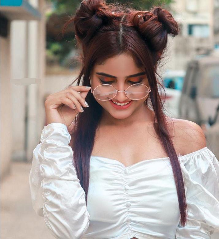 Nisha-Guragain-photo-pic
