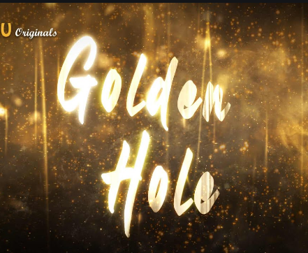 golden-hole-cast
