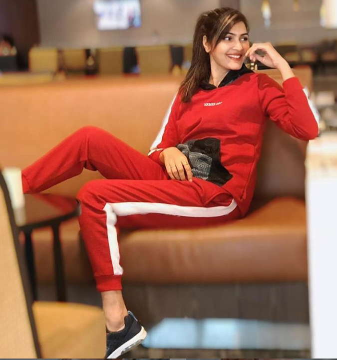 Sangeeta-chauhan-actress