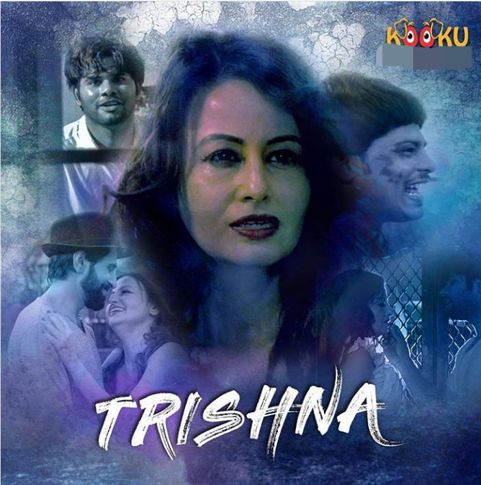 trishna-web-series-cast