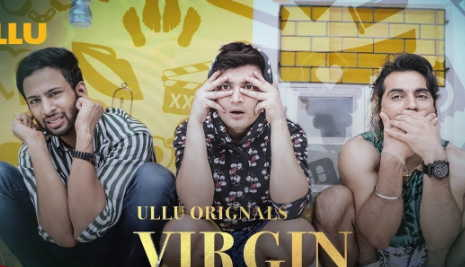 virgin-boys-cast