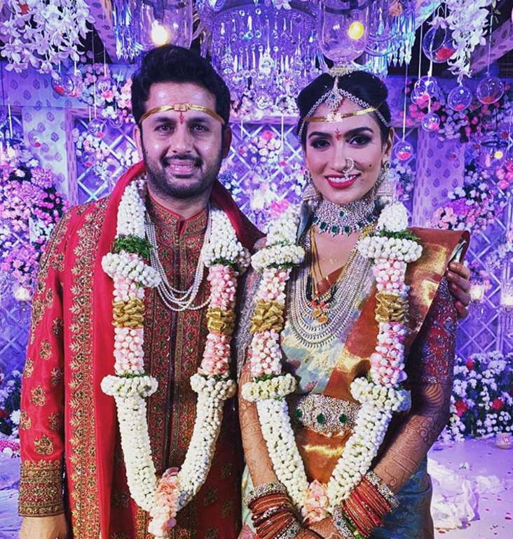 Shalini-Reddy-and-Nithin-Wedding-Photos