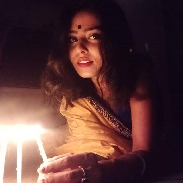 Romita-Sarkar-photos-images