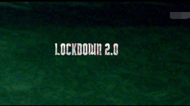 Lockdown-2.0-hotshots-cast