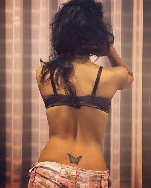 Tanvi-patil-tattoo-tattoos-photos-images