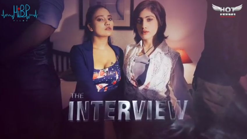 the-interview-hotshots-cast