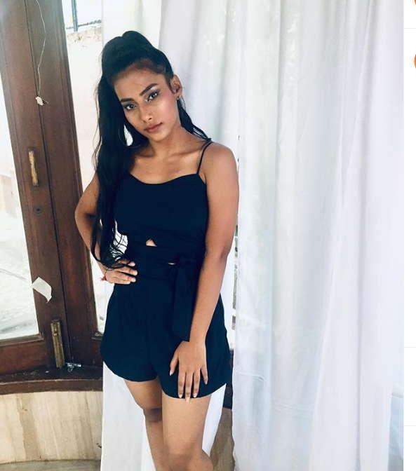 Divya-Singh