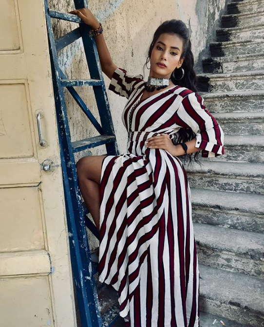 divya-singh-hotshots-actress