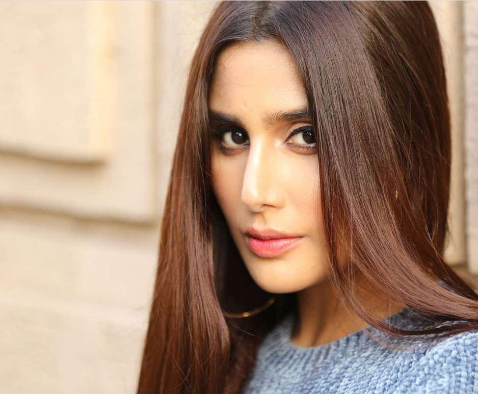 nikita-Nikhita-chopra-khul-ja-sim-sim-actress