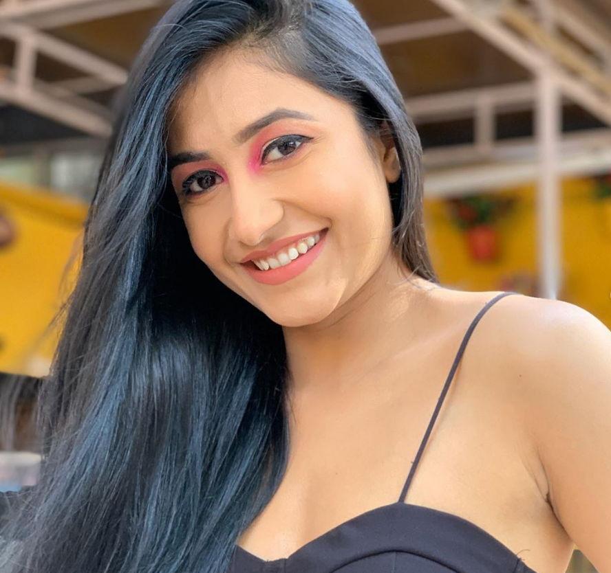 dhanashree-verma