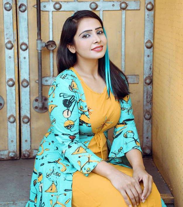 Surabhi-Tiwari