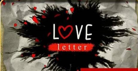 love-letter-kooku-cast
