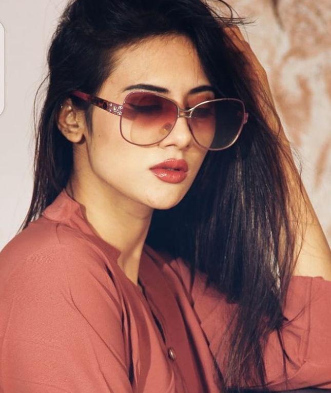 Rasmalai-web-series-actress-kooku