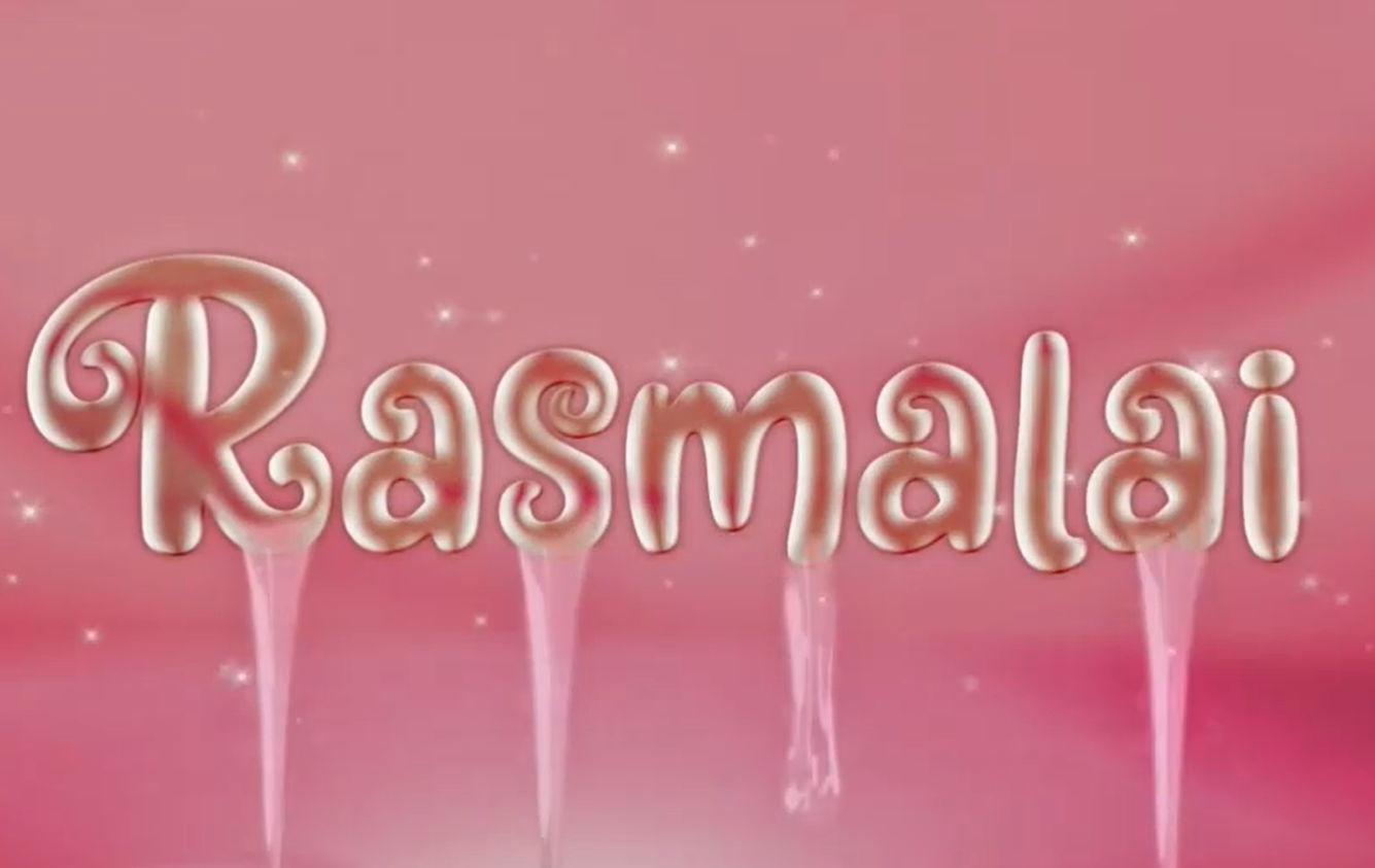 Rasmalai-kooku-web-series