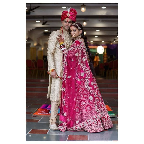 Manasi-Naik-Wedding-Photo